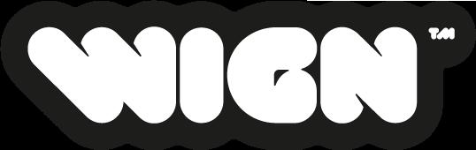 Wign logo